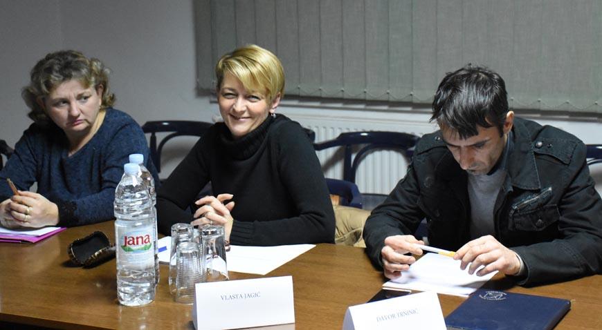 Općina Dubrava po prvi će puta sufinancirati Nerezine i za vrtićance