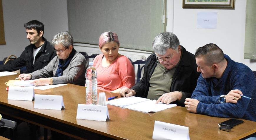 Općinsko vijeće Dubrava donijelo je puno bolju odluku za sve mještane