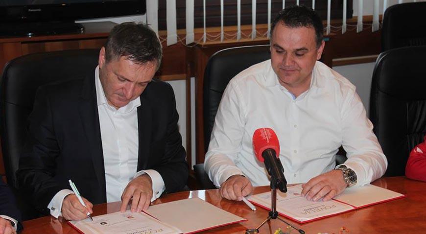 Velika Gorica stala iza međunarodnog turnira limača u Kurilovcu