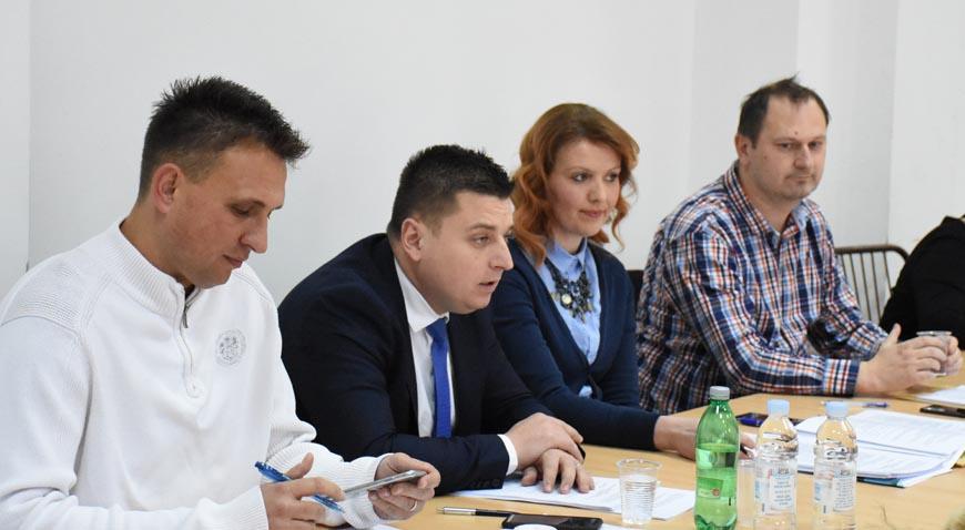 Poslovna zona Zagreb istok postaje Trgovačka zona Rugvica