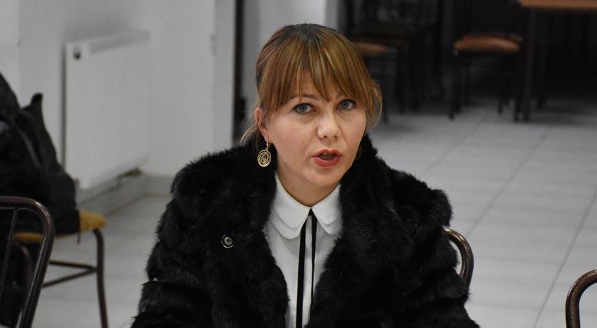 Rugvičko Vijeće jednoglasno glede prikupljanja otpada i uređenja groblja Jalševec Nartski