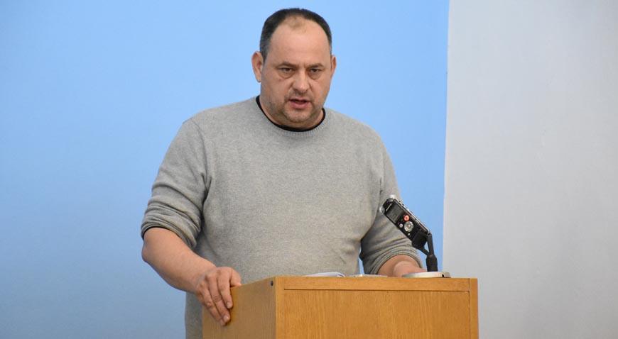 Većinom glasova Proračun Vrbovca povećan za tri posto