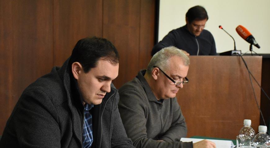 Ivanić- Grad uvodi aplikaciju CityHub
