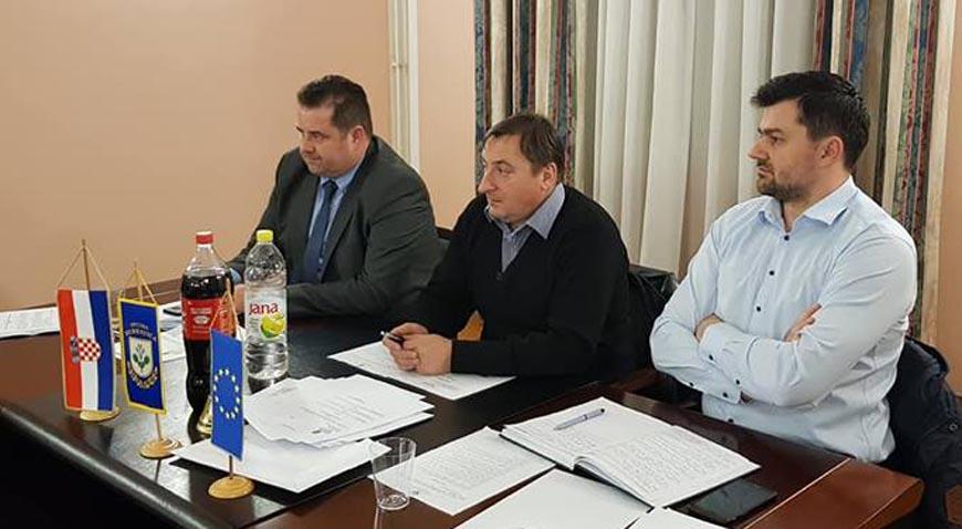 Proračun Općine Dubravica porastao za gotovo 100 posto