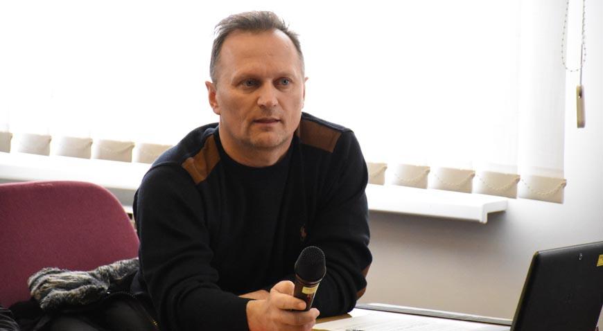 Zapošljavanja u Gradu meta vijećničkih napada prema gradonačelniku Panianu, ali i direktoru Peniću