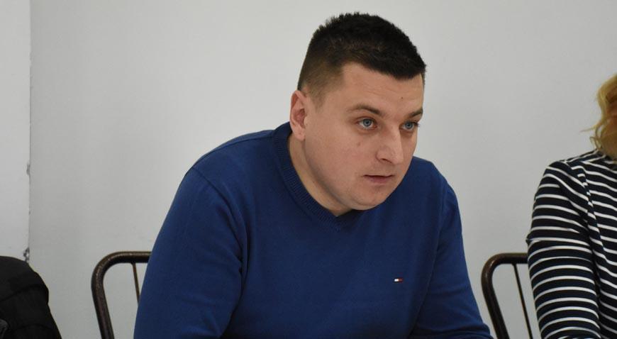 Proračun Općine Rugvica uvećan za 1,5 milijuna kuna
