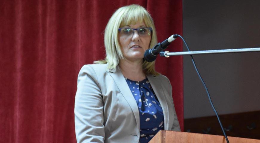 FOTO: Svečanom sjednicom Općinskog vijeća završili Dani Općine Jakovlje