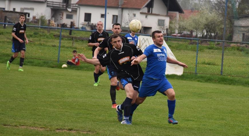 Marko Belošević: Zadovoljan sam sezonom u Nerezinama