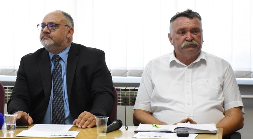 Dugo Selo uskoro dobiva spomenik hrvatskih branitelja i dr. Franje Tuđmana