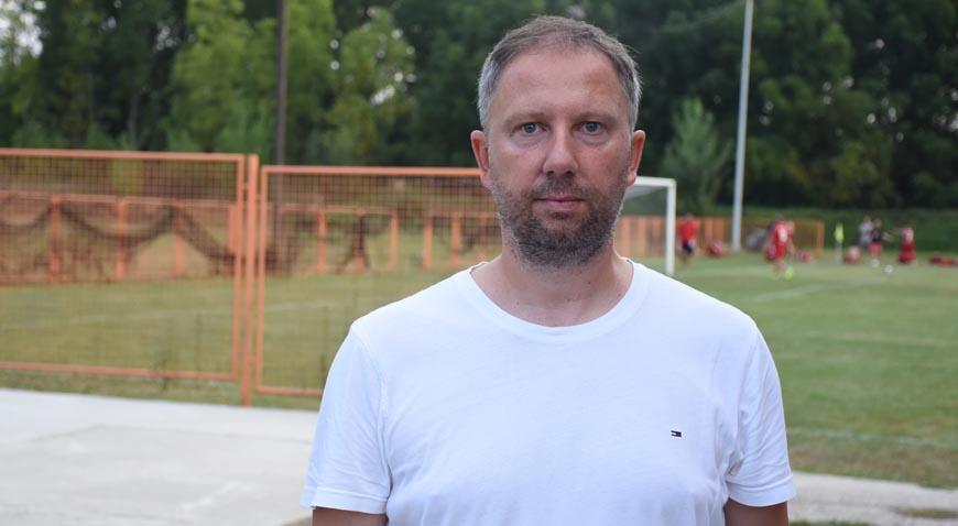 NK Rugvica Sava 1976 za novi uzlet nogometa u Rugvici