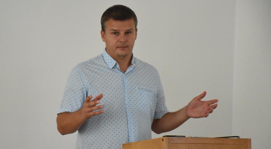 Gradu Vrbovcu prijeti ovrha od tri milijuna kuna
