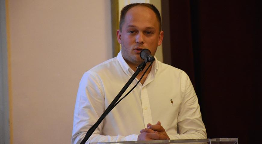 Ravnateljica Stojković pozvala vijećnike da u proračunu pokušaju pronaći stavku za izgradnju novog vrtića