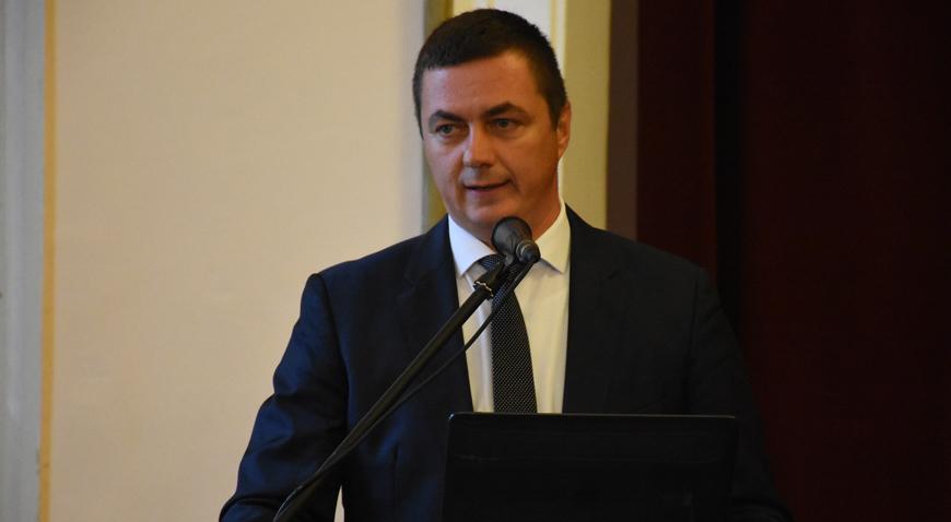 Miljenko Pavlaković još jednom upozorio kako se Gradu zbog dječjeg doma nanosi velika šteta