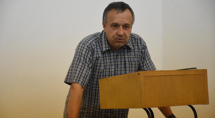 """Tko je zabranio ministru Bošnjakoviću da govori na manifestaciji """"Kaj su jeli naši stari""""?"""