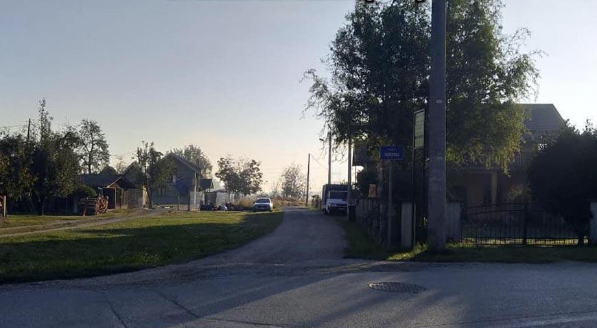 Općina Rugvica za asfaltiranje nerazvrstanih cesta osigurala više od 2,4 milijuna kuna