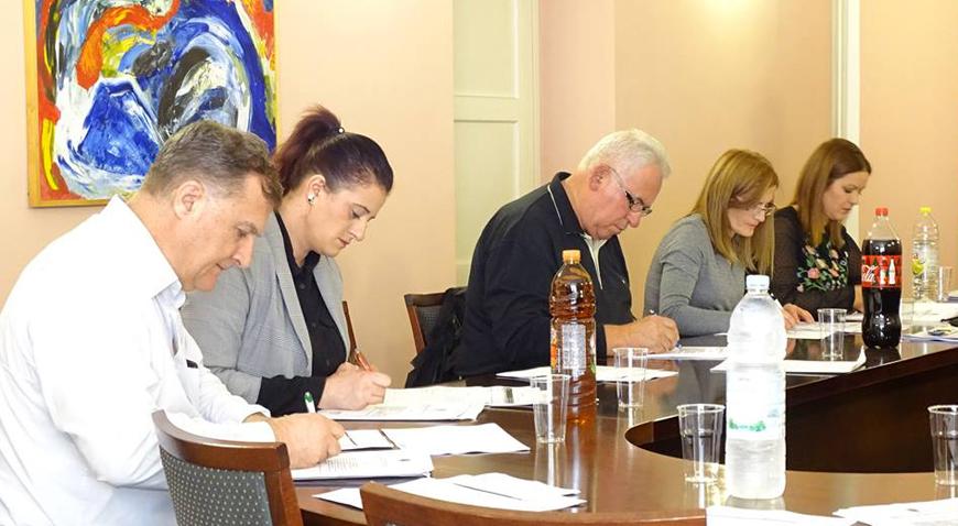 Proračun Općine Dubravica u 2019. trebao bi težiti 15 milijuna kuna