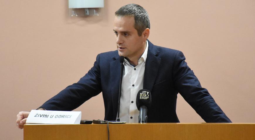 Osnovnu školu Vukovina i Osnovnu školu Nikole Hribara očekuje energetska obnova