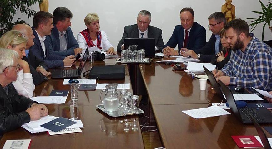Općina Brdovec preuzela na svoj teret dodatno poskupljenje vrtića