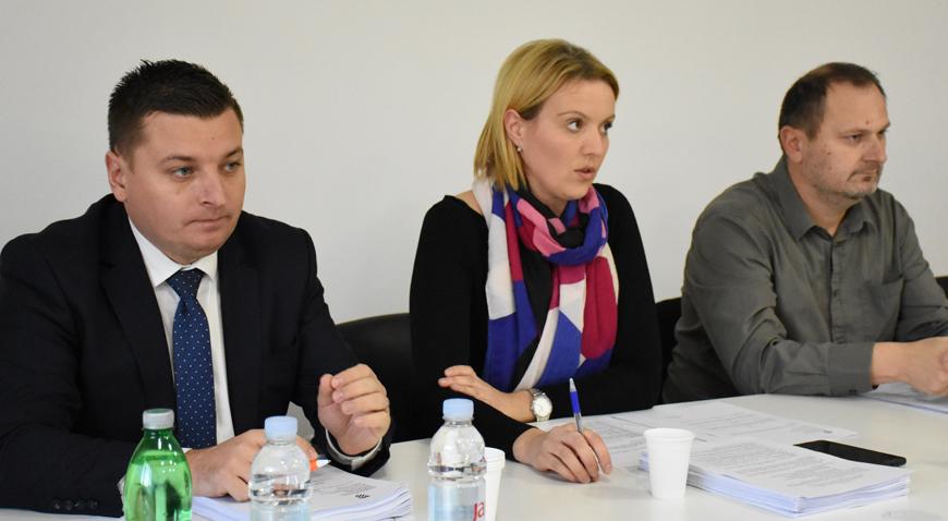 Novim izmjenama i dopunama proračun Općine Rugvica uvećan za 540 tisuća kuna