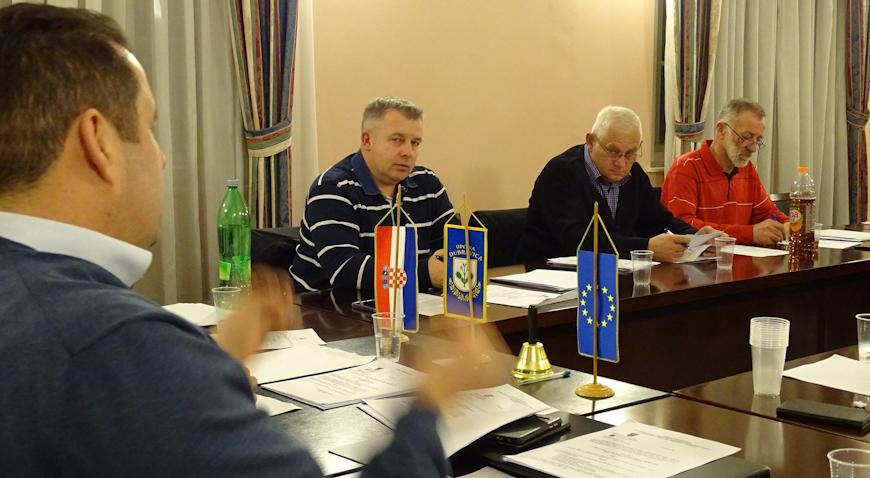 Općina Dubravica kreditno se zadužila za 650 tisuća kuna