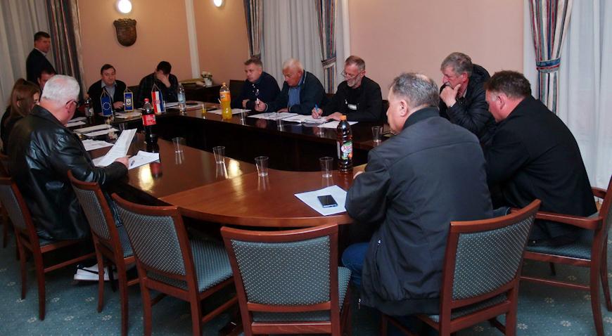 Socijalno ugrožene osobe s područja Dubravice za Uskrs će dobiti novčanu pomoć