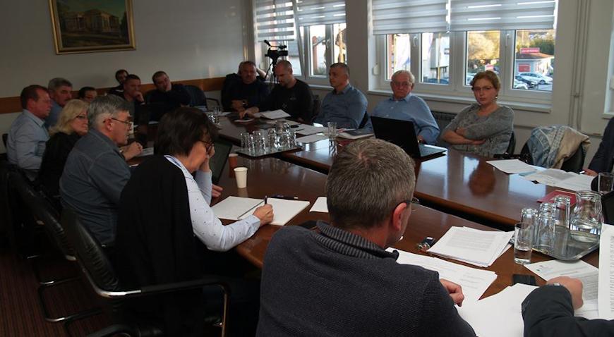Brdovečki lokalni izbori održat će se na jesen