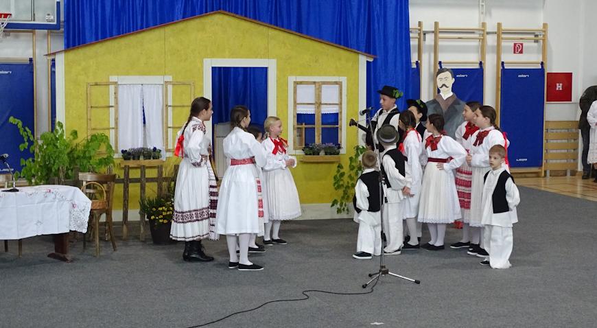 FOTO: Jurjevo u Mariji Gorici