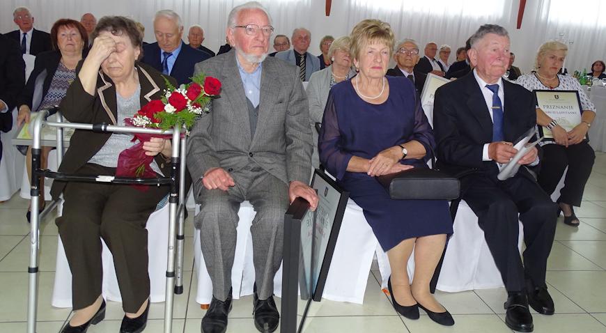 FOTO: Obilježeno 25 godina Udruge umirovljenika Općine Brdovec
