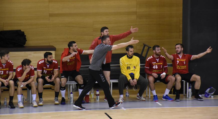 Andrija Nikolić: Napravili smo veliki korak prema ostanku