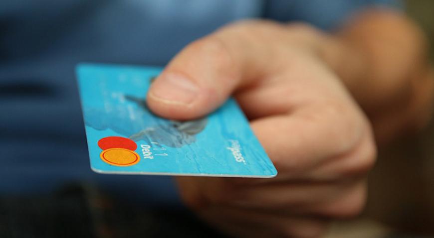 Ukradenim karticama plaćao račune na benzinskim postajama, trgovinama i kioscima