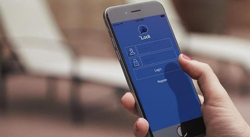 """Putem mobilne aplikacije """"grinder"""" nudio mobitele i laptope"""