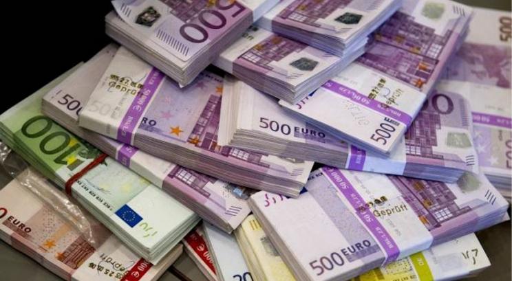Prije pet godina posudio 23 500 eura, i do danas nije vratio novac