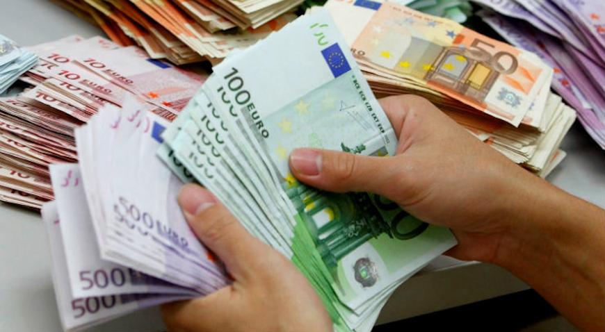 Dvojac iz Vrbovca državni proračun oštetio za 6,5 milijuna kuna