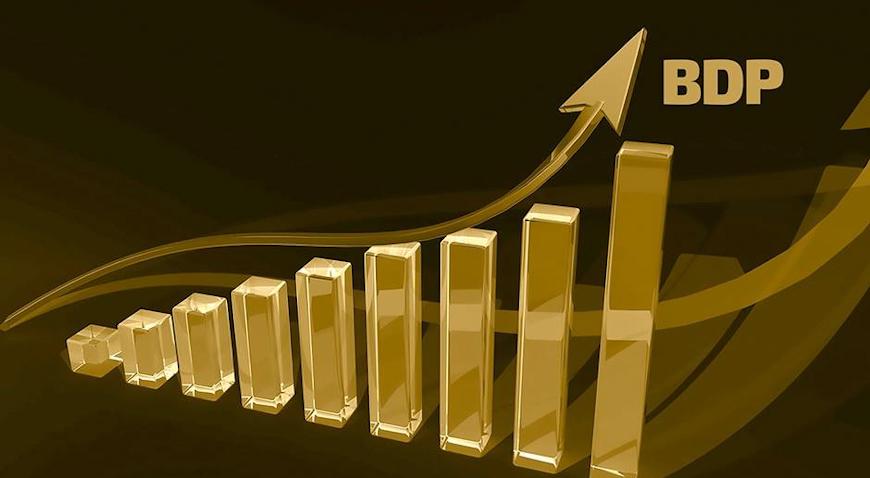 Značajan rast BDP-a