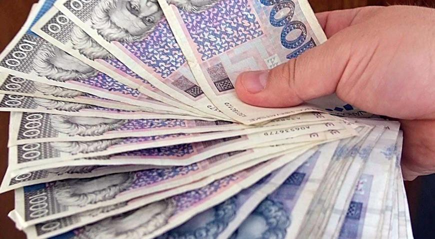 Državni proračun oštetila za 174 tisuće kuna