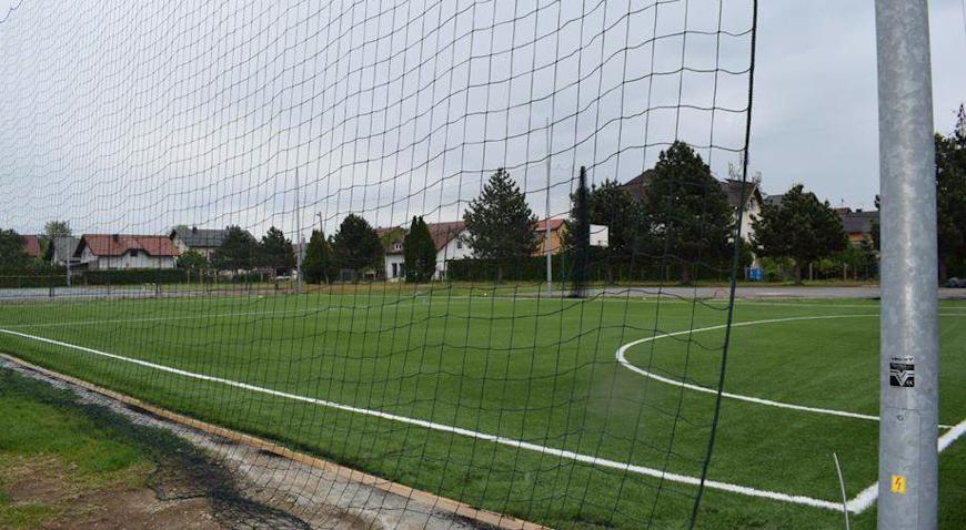 Nakon 20 godina Samoborci dobivaju nove sportske terene