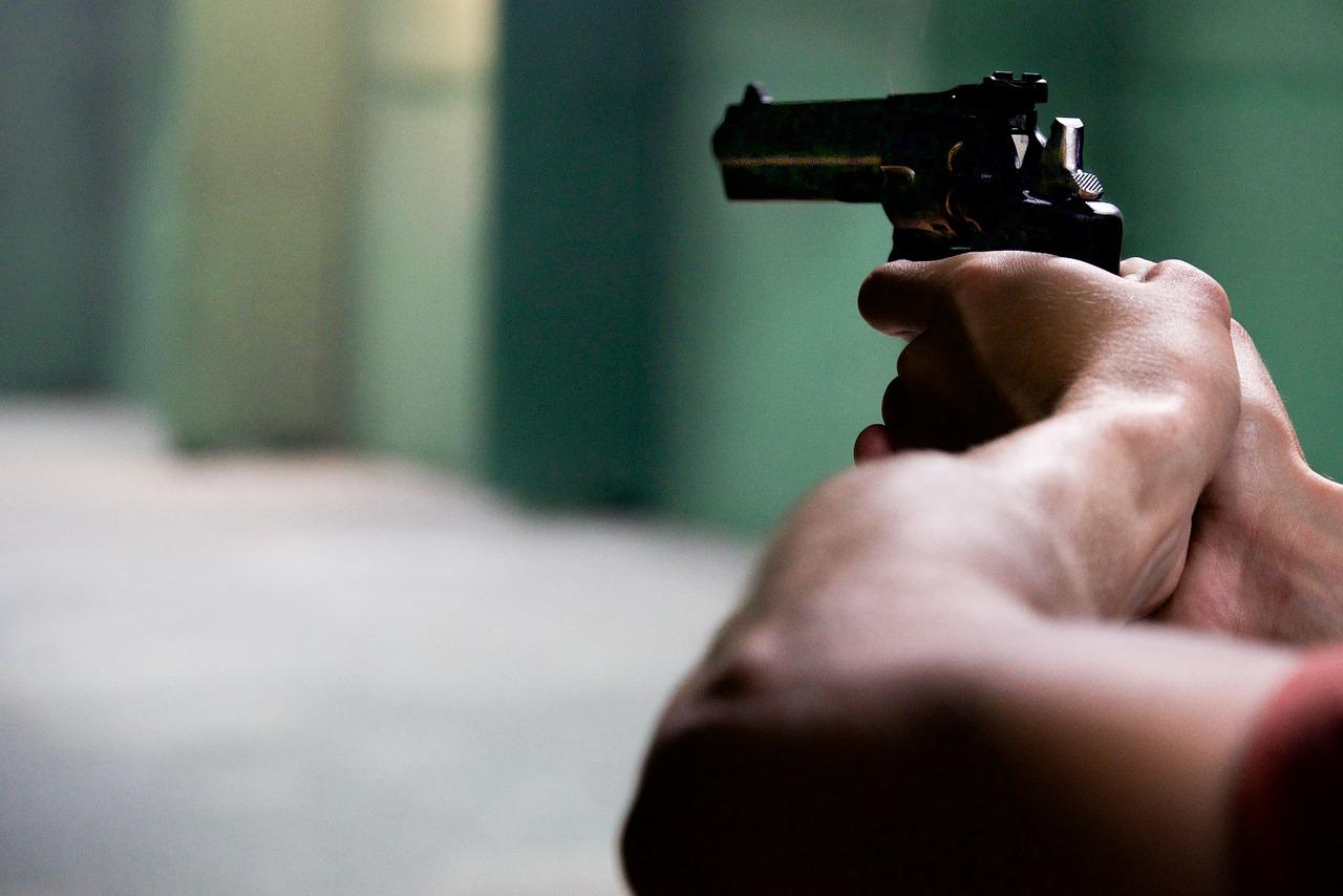 Maskirani počinitelj orobio trgovinu u Velikoj Gorici