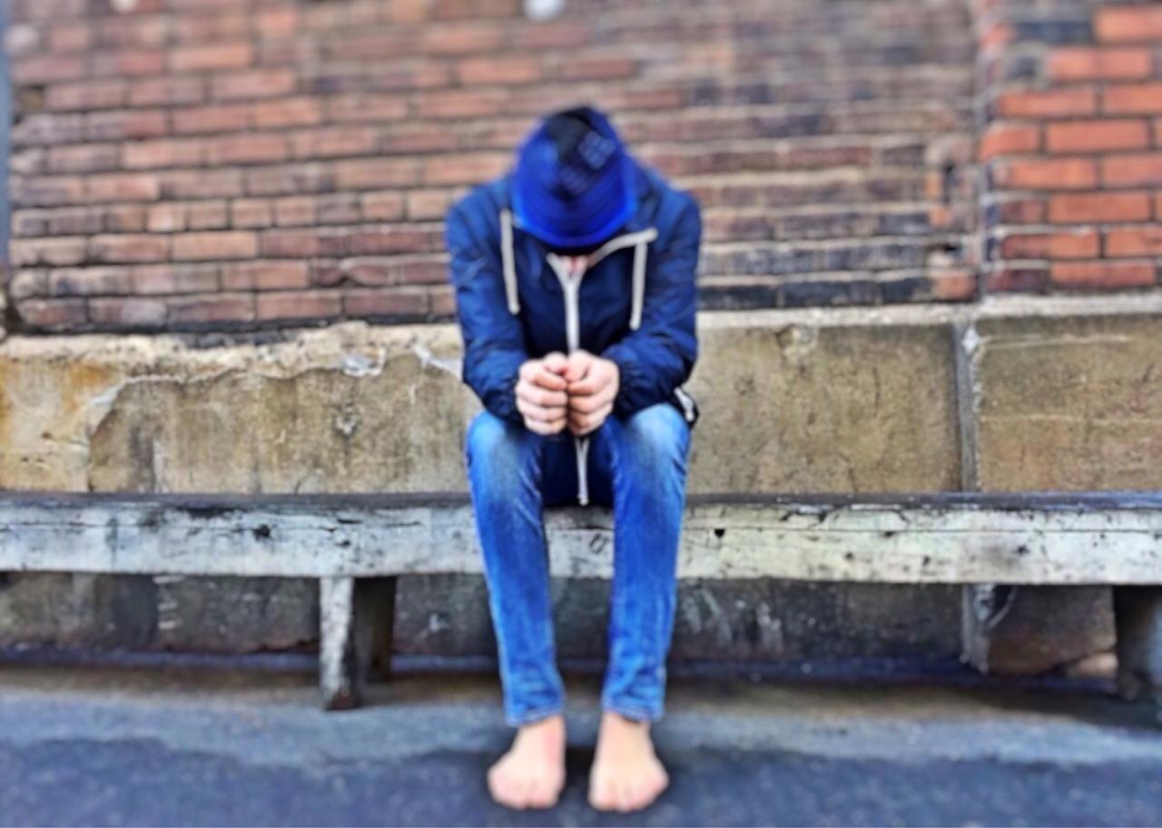 Okrutan slučaj vršnjačkog nasilja na Peščenici