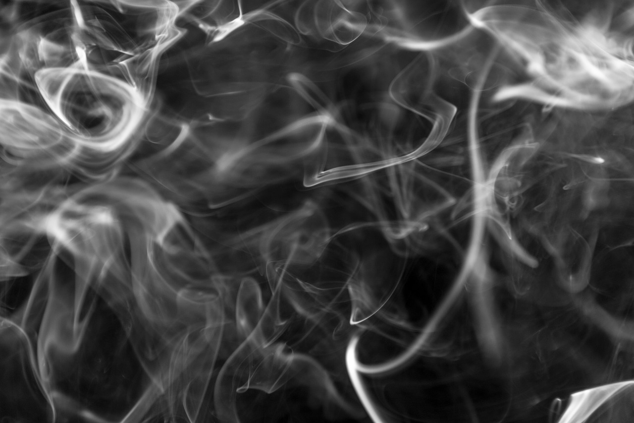 Zbog požara u Novom Zagrebu hospitalizirane dvije osobe