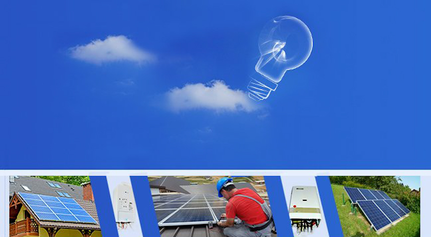 Kućanstvima milijun kuna za obnovljive izvore energije