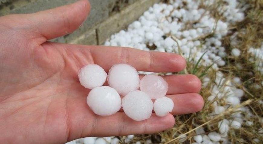 Proglašena prirodna nepogoda za područje Svetog Ivana Zeline i Bedenice