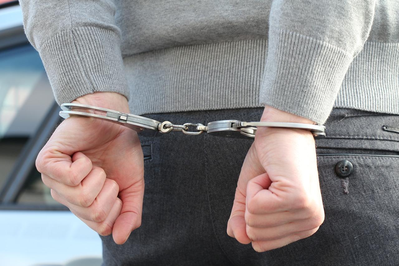 Uhićen 60-godišnjak osumnjičen za pokušaj za teške krađe provalom