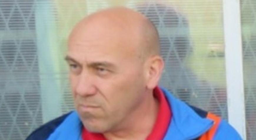 Denis Madžar novi trener nogometaša Rakovca