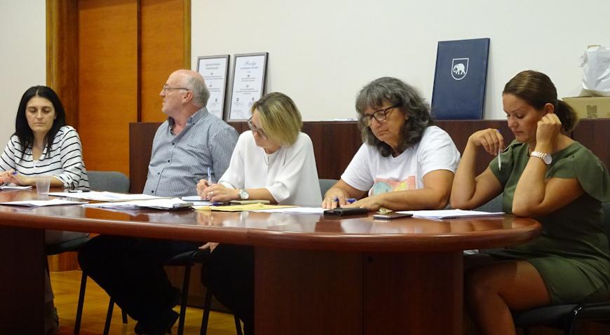 Općinski proračun Marije Gorice realizira se prema planu