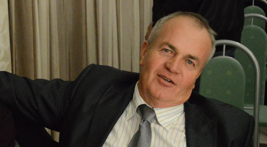 Nikola Galešić podnio ostavku, traži se novi predsjednik NS Vrbovec