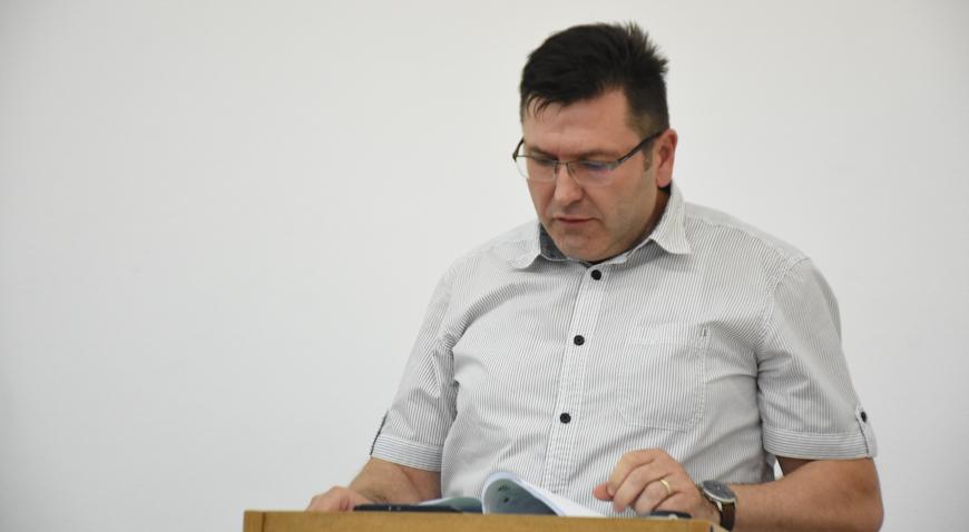 U Vrbovcu lani zabilježen porast kaznenih djela