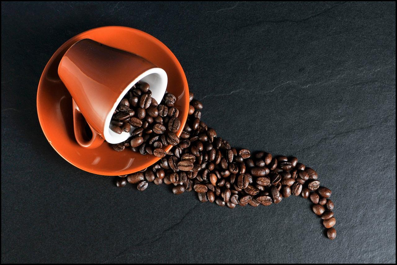Policija stala na kraj kradljivcima iz Martićeve – iz iste trgovine otuđili sveukupno 67 pakiranja kave