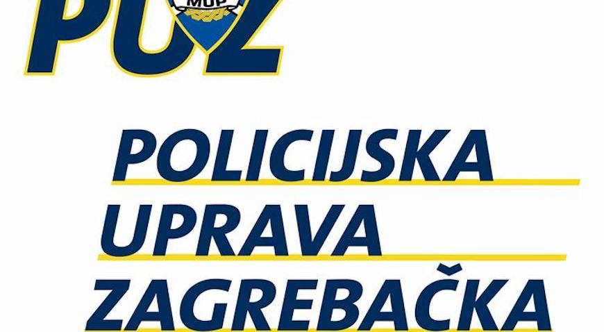Na području Novog Zagreba lociran i uhićen 57-godišnjak za kojim je bila raspisana tjeralica