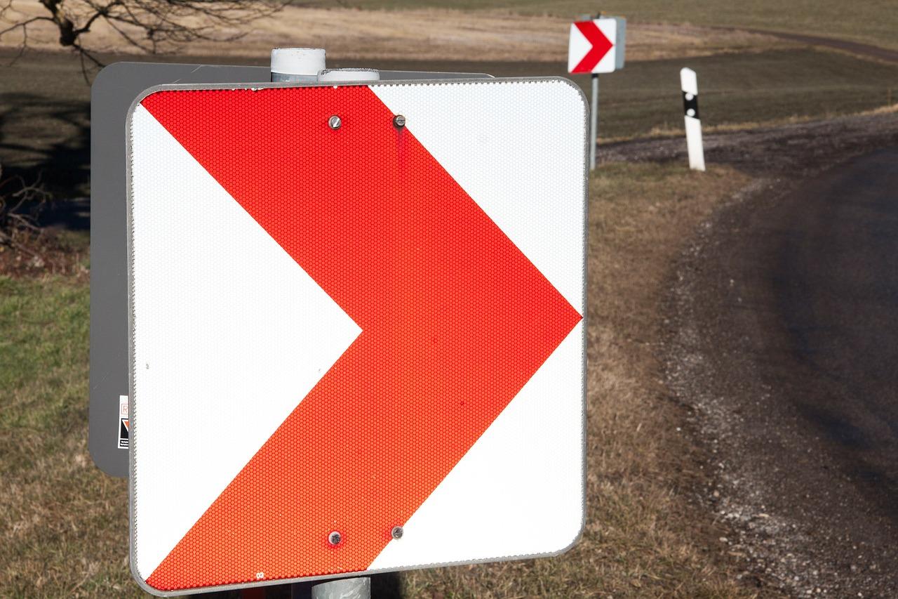 Uslijed slijetanja s ceste u Donjoj Bistri nastradao 60-godišnji vozač