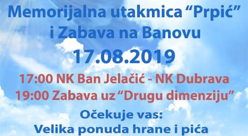 """Zoran Tarandek vješa """"kopačke o klin"""""""